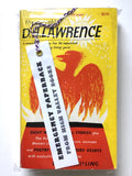 The Portable D. H. Lawrence