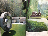House and Garden Book of Garden Decoration