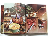 Great Dishes of the World by Robert Carrier