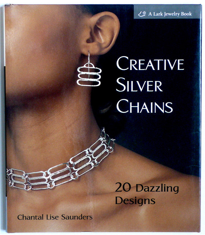 Creative Silver Chains