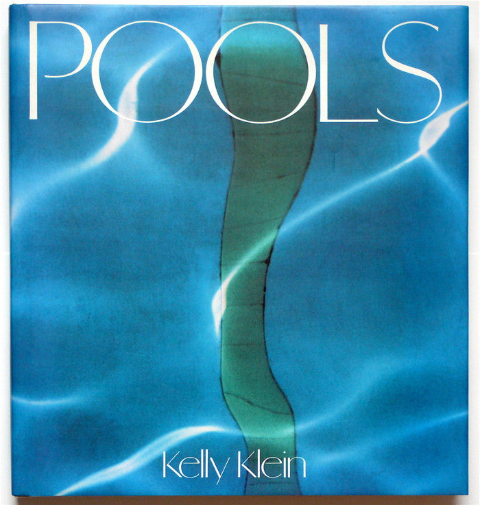 Pools by Kelly Klein
