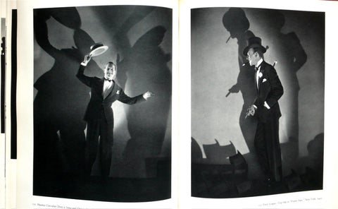 A Life in Photography by Edward Steichen