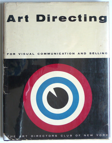 Art Directing For Visual Communication and Selling