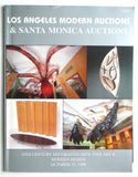 20th Century Decorative Arts, Fine Art and Modern Design