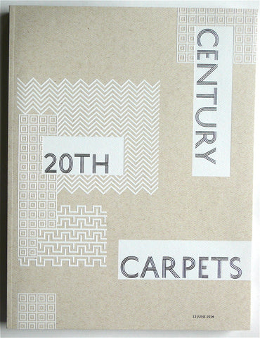 20th Century Carpets
