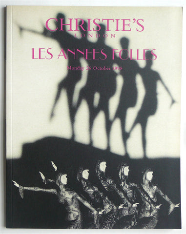 Demetre Chiparus, Marcel-Andre Bouraine, Claire-Jeanne-Roberte Colinet, Joe Descomps, Pierre Le Faguays, Amedeo Gennarelli, Maurice Guiraud-Riviere, Alexandre Kelety, Georges Lavroff, Paul Philippe, Otto Poertzel, Johann Philipp Ferdinand Preiss and Bruno Zach