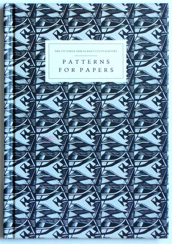 Patterns For Papers