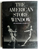 The American Store Window