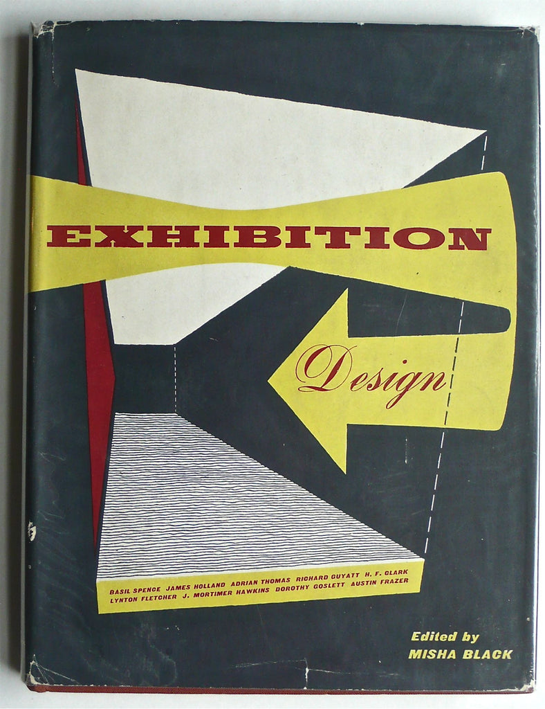 Design for Use Exhibition