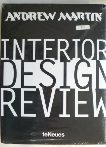 Interior Design Review 16 by Andrew Martin
