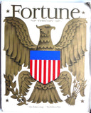 Fortune February 1940