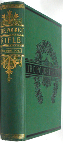 The Pocket Rifle 1882