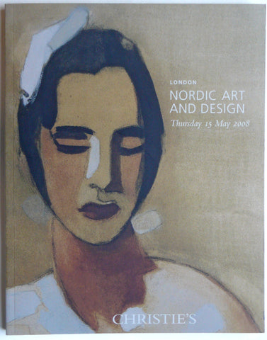 Nordic Art and Design