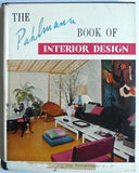The Pahlmann Book of Interior Design