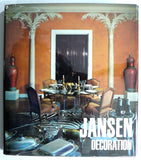 Jansen Decoration
