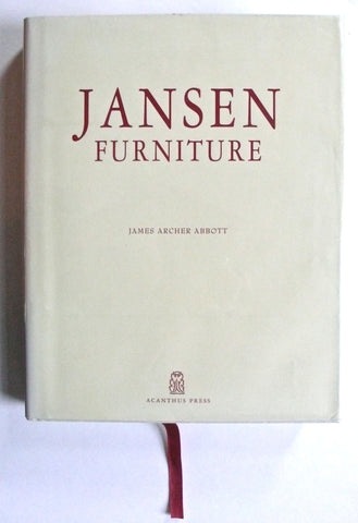 Jansen Furniture