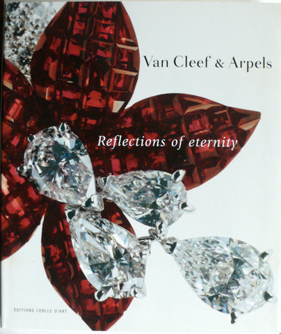 Van Cleef & Arpels : Reflections of Eternity