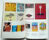 Print : America's Graphic Design Magazine November /December 1984