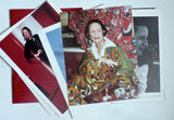 Diana Vreeland Immoderate Style