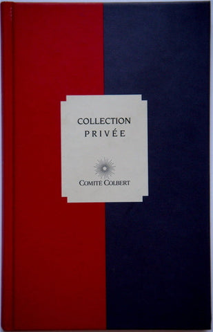 Collection Prive