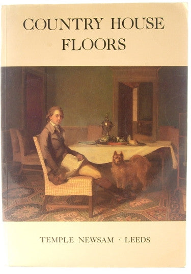 Country House Floors 1660-1850