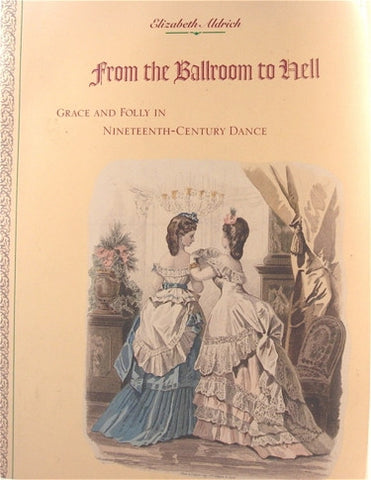 From the Ballroom to Hell