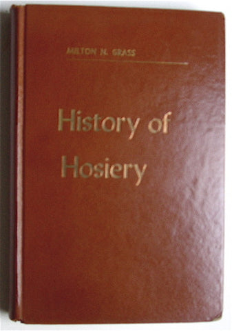 History of Hosiery