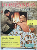 Woman's Home Companion January 1957