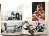 Decorative Art and Modern Interiors 1975/6