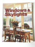 Windows and Skylights