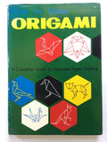 How to Make Origami
