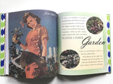 The Old-Time, Blue-Ribbon Gardener's Handbook