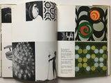 Decorative Art in Modern Interiors  1971/72