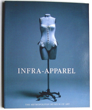 Infra-Apparel