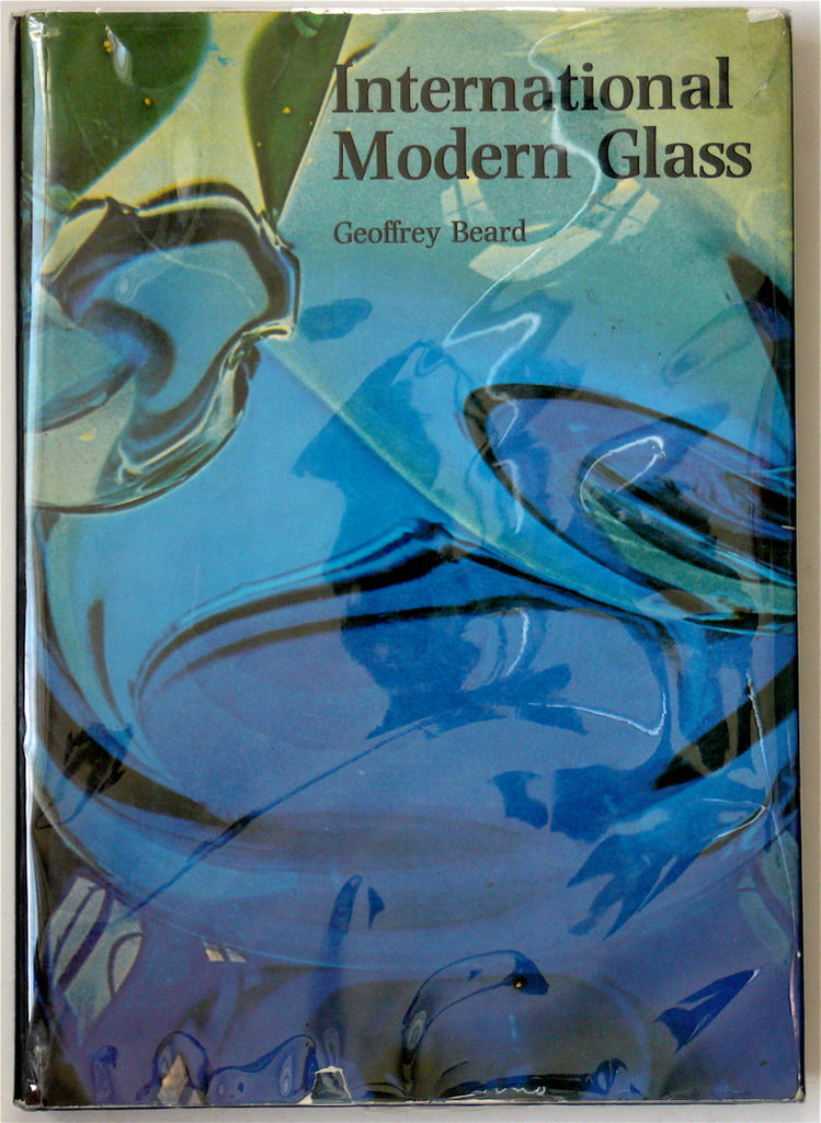International Modern Glass