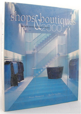 Shops and Boutiques 2000