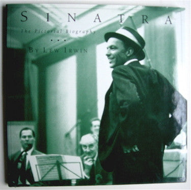 Sinatra  A Life Remembered