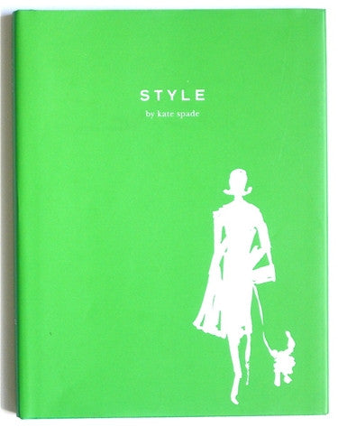 Style by Kate Spade