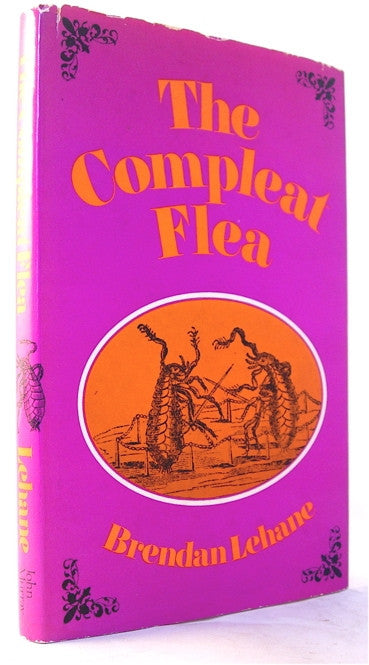 The Compleat Flea