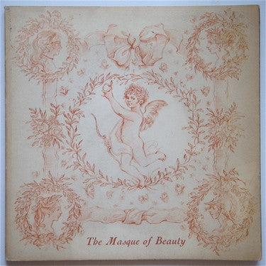 The Masque of Beauty