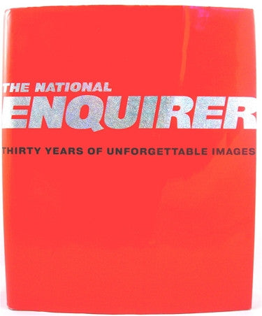 The National Enquirer