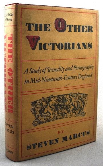 The Other Victorians