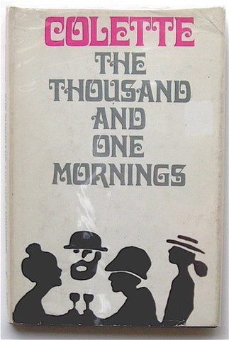 The Thousand and One Mornings