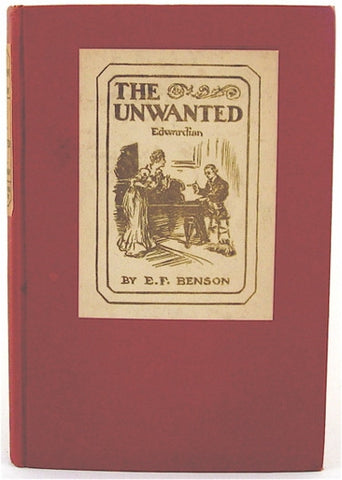 The Unwanted  /Edwardian