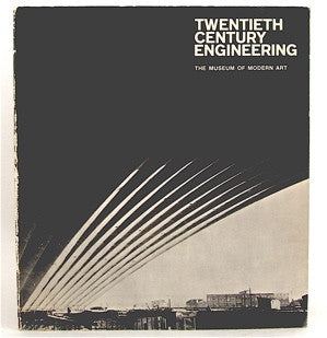 Twentieth Century Engineering