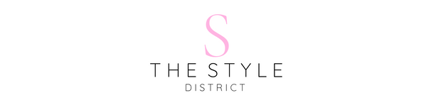The Style District