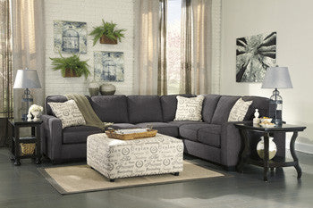 Alenya Living Room Collection