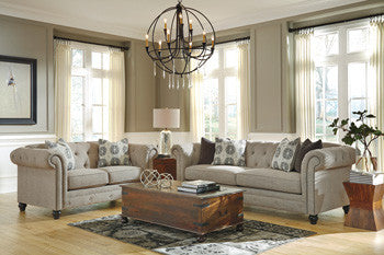Azlyn Living Room Collection