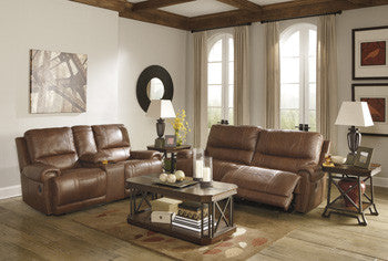 Paron Living Room Collection