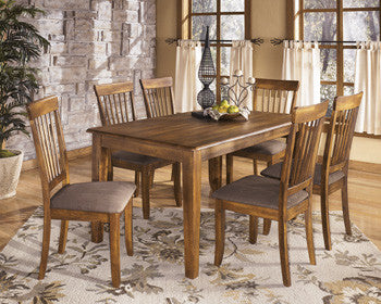 Berringer Dining Collection